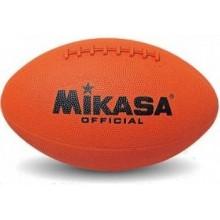 Мяч для регби Mikasa 7700 Original