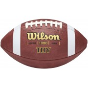 Мяч для американского футбола Wilson TDY Youth Traditional