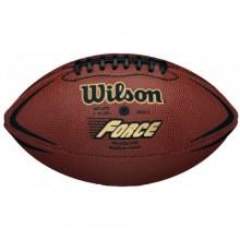 Мяч для американского футбола Wilson NFL Force Official