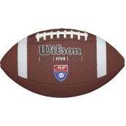 Мяч для американского футбола Wilson TDY Composite Youth Size