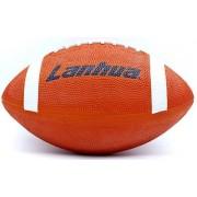 Мяч для американского футбола Lanhua RSF