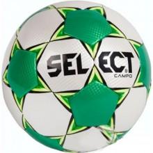 Мяч для футбола Select CAMPO