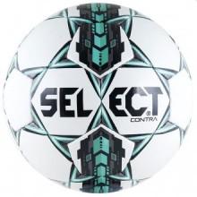 Мяч для футбола Select Contra
