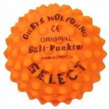 Мяч для массажа Select Ball-Punkture