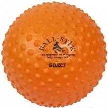 Мяч для массажа Select Ball-Stick