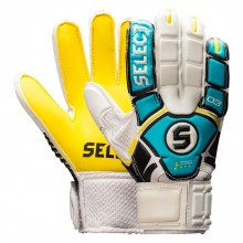 Вратарские перчатки Select Goalkeeper Gloves 03 Youth