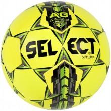 Мяч для футбола Select X-Turf