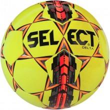 Мяч для футбола Select Delta