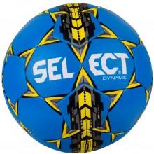 Мяч для футбола Select Dynamic (новый дизайн)
