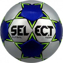 Мяч для футзала Select Tiger