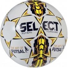 Мяч для футзала Select Futsal Tornado IMS 2017