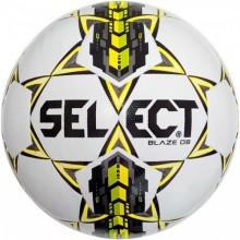 Мяч для футбола Select Blaze DB