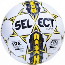 Мяч для футбола Select Super FIFA