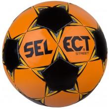 Мяч для футбола Select Street