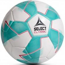 Мяч для футбола Select Classic