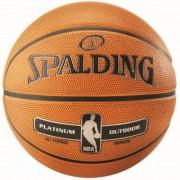 Баскетбольный мяч Spalding Platinum Outdoor (арт.3001531012037)