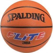 Баскетбольный мяч Spalding Flite Brick