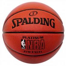 Баскетбольный мяч Spalding Platinum Excel Indoor/Outdoor