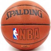 Баскетбольный мяч Spalding NBA PU (BA 4255)