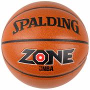 Баскетбольный мяч Spalding Zone Composite (размер 7)