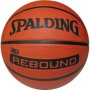 Баскетбольный мяч Spalding Rebound