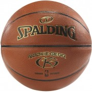 Баскетбольный мяч Spalding Rookie Gear Composite Leather