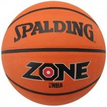 Баскетбольный мяч Spalding Zone Brick