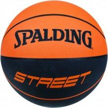 Баскетбольный мяч Spalding Street Soft Grip