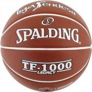 Баскетбольный мяч Spalding TF-1000 Legacy Liga Endesa Official Ball