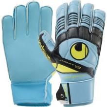Вратарские перчатки Uhlsport Eliminator Soft SF Junior