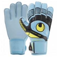 Вратарские перчатки Uhlsport Ergonomic Soft