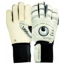Вратарские перчатки Uhlsport Cerberus Absolutgrip Lite
