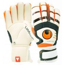 Вратарские перчатки Uhlsport Cerberus Absolutgrip Fingerbett