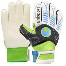 Вратарские перчатки Uhlsport Ergonomic Soft Training