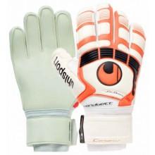 Вратарские перчатки Uhlsport Cerberus Handbett Soft