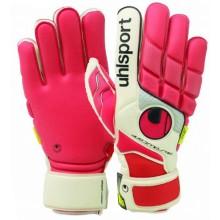 Вратарские перчатки Uhlsport Fangmaschine Absolutgrip Surround