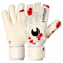 Вратарские перчатки Uhlsport Remembrance Day Glove RF