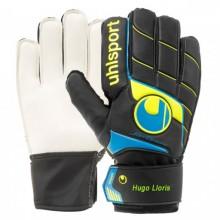 Вратарские перчатки Uhlsport FM Starter Soft Lloris