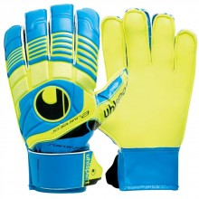 Вратарские перчатки Uhlsport Eliminator Starter Soft