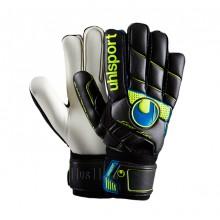 Вратарские перчатки Uhlsport Pro Comfort Textile