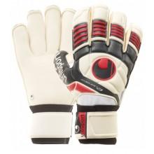 Вратарские перчатки Uhlsport Eliminator Absolutgrip RF