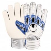 Вратарские перчатки Uhlsport Akkurat Starter Soft