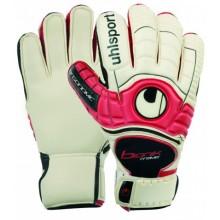 Вратарские перчатки Uhlsport Ergonomic Bionik X-Change