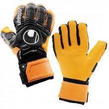 Вратарские перчатки Uhlsport Ergonomic HN Soft SF+