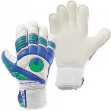 Вратарские перчатки Uhlsport Handbett Soft
