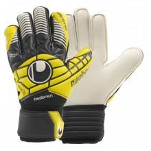 Вратарские перчатки Uhlsport Eliminator Handbett Soft