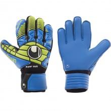 Вратарские перчатки Uhlsport Eliminator Supersoft