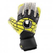 Вратарские перчатки Uhlsport Eliminator Soft RF