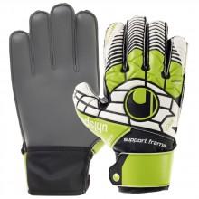 Вратарские перчатки Uhlsport Eliminator Soft Graphit SF