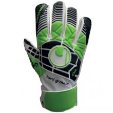 Вратарские перчатки Uhlsport Eliminator-HG-SL